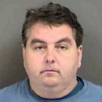 Another School Official Charged With Indecent Liberties With Minors