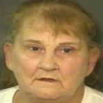 Senior Citizen Busted For Dealing Drugs