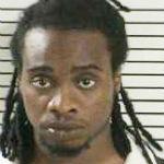 Man Assaulted Girlfriend, Her Son In Drunken Rage