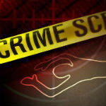Police Search For Leads In Fatal Double Shooting
