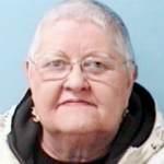 Silver Alert Issued For Missing Elderly Woman