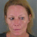 2 Gastonia Mothers Charged With Leaving Kids Home Alone
