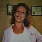 Remains Found In SC Identified As Missing Gaston County Woman