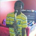 Amber Alert Cancelled For Abducted Charlotte Boy