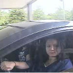 Two Women Try To Use Bank Cards Stolen From Cars