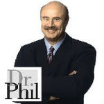 "Sandy Parsons ""Strongly Deceptive"" Polygraph Results On Dr. Phil Show"