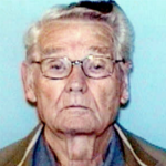 Silver Alert Still Active For Missing Kannapolis Man