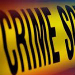Suspect Being Sought In Early Morning Shooting