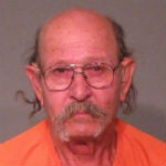 Man Charged With Criminal Sexual Conduct With A Minor