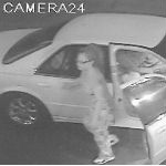 Lincoln Co. Sheriff's Office Seeking Help To Find Burglary Suspect