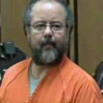Convicted Kidnapper Ariel Castro Found Hanging Dead In Cell