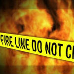 One Killed In Iredell County House Fire