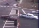 Major Hit And Run; 1 Killed, 3 Seriously Injured