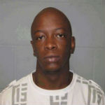 Man Wanted For Murder Being Sought By Lancaster Police