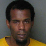 Serial Flasher In Jail Again After Exposing Himself In Walmart