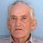 Silver Alert Cancelled; Missing Elderly Man Found Safe