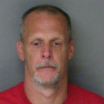 Standoff In Belmont Drug Store Ends With Slew Of Charges For Gastonia Man