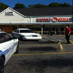 Northwest Charlotte Family Dollar Robbed; Police Investigating
