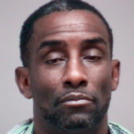Forged Check Leads To Police Chase, Arrest