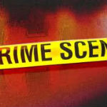 Armed Bystander Thwarts Robbery Attempt