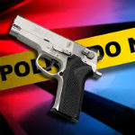 Police Investigating Early Morning Shooting That Left One Injured