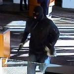 Bank_Robbery_1