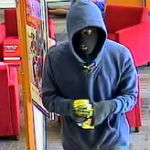 Bank_Robbery_2