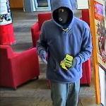 Bank_Robbery_3