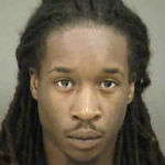2nd Man Arrested In Shooting Death Of Teen Girl
