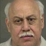 Major Drug Dealer Busted In The Queen City