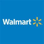 Walmart Employee Run Over In Parking Lot