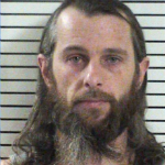 Iredell County Sheriff's Office Seeking Habitual Assault Offender
