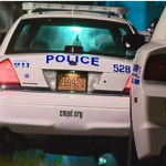 """CMPD Conducts 1st """"Watch for Me NC"""" Operation on Beatties Ford Road"""