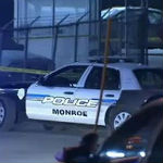 Man Being Questioned In Tyson Foods Plant Shooting