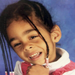 Abducted Massachusetts Child Found In Shelby, NC