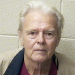 Elderly Man Accused Of Trying To Hire A Hitman