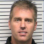 Jeremy Mayfield Receives Sentence In Catawba County Courthouse