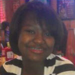 Missing Local Teen Found Safe