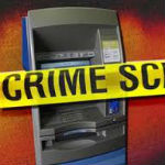 Another ATM Machine Smash And Grab In York County