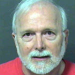 Pastor Receives 25 Years For Molesting Little Girls During Haiti Mission Trip