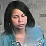Woman Attempted To Cash Fraudulent Check