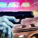 York County Sheriff's Office Investigate Deputy-Involved Shooting