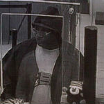 Rock Hill Police Searching For Bank Robber