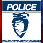 South Charlotte CMPD Checkpoint Nets 12 Arrests