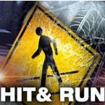 Elderly Man Injured In A Hit And Run Accident