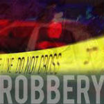 2 Fast Food Restaurants Robbed; Police Searching Suspects