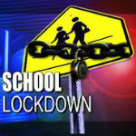 Brief Lockdown At Local College After Person Was Spotted On Campus With A Gun