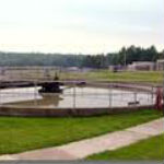 2nd Incident Of Illegal Dumping At Wastewater Treatment Plant