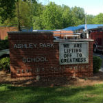 "Ashley Park School On Brief Lockdown For ""Suspicious Person"""