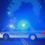 Man Found Dead In The Middle Of A West Charlotte Road